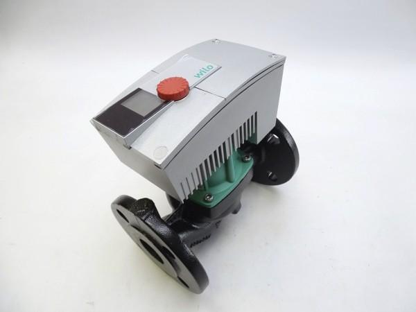 Wilo Stratos 40/1-4 Umwälz-Pumpe Heizungspumpe Energiesparpumpe 2095499 / 17w03