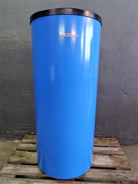 Buderus Logalux SU 160/5 Warmwasserspeicher 160 Liter Standspeicher Bj.2013