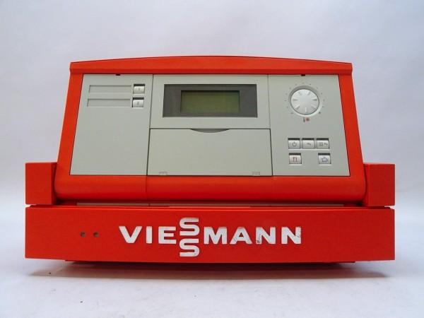 Viessmann Vitotronic 200 KW2 Digitale Kesselkreis-Regelung Steuerung 7450352