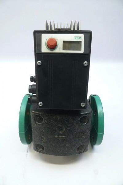 Wilo Top - E 50/1-6 240mm Umwälz-Pumpe Heizungspumpe Energiesparpumpe 2039649