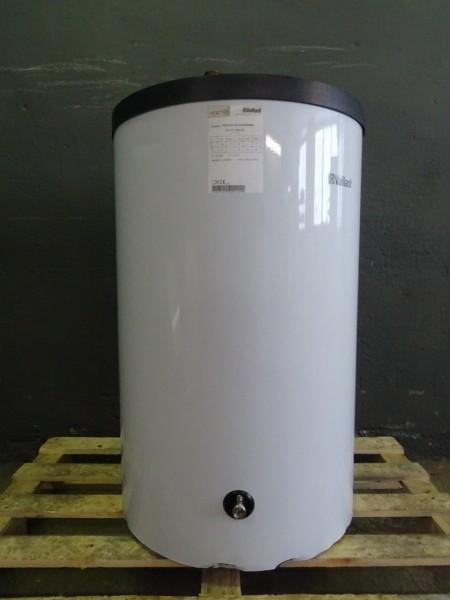 Vaillant uniSTOR VIH R 150/6 B Warmwasserspeicher Wasserwärmer 150 Liter Bj.2014