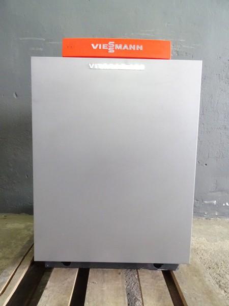 Viessmann Vitogas 200-F GS2 Gas-Heiz-Kessel Vitotronic 18kW Heizung Bj.2011