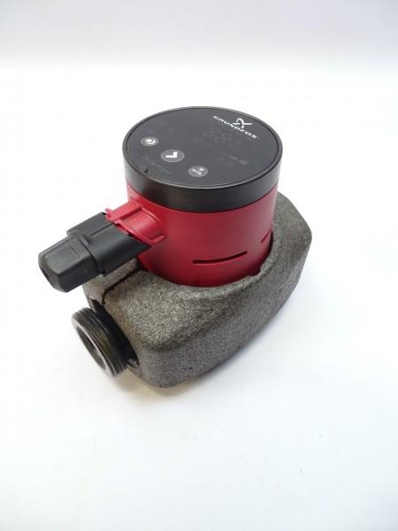 Grundfos Alpha2 25-40 180mm Umwälz-Pumpe Heizungspumpe Energiesparpumpe 97914903