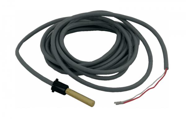 Wolf Speicherfühler elektronisch Temperatur-Fühler NTC 5K (Artikel-Nr.: 8852829)