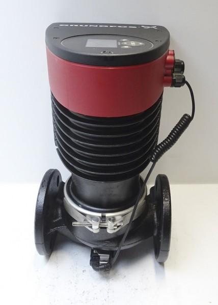 Grundfos Magna3 40-80F 220mm Umwälzpumpe Heizungspumpe Energiesparpumpe 97924647