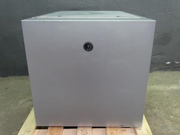 Viessmann Vitocell 300-H EHA 160 Liter Edelstahl-Warmwasser-Speicher Bj.2014