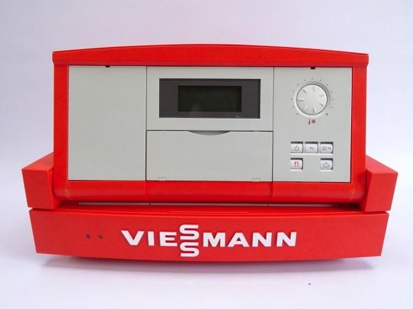 Viessmann Vitotronic 200 KW1 Digitale Kesselkreis-Regelung Steuerung 7450740