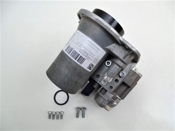 Vaillant Gasarmatur - 053497