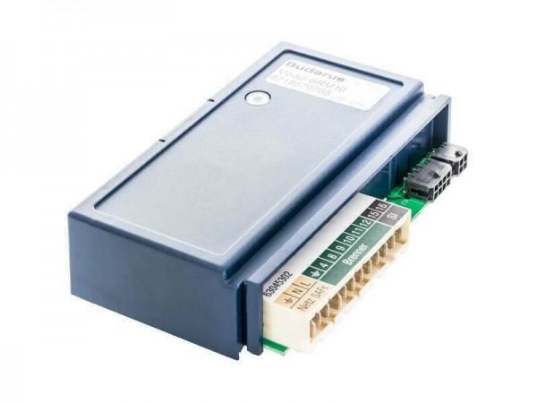 Buderus Modul BRM10 S05 EMS Fremdbrenner verp für Logamatic EMS - 8718579765