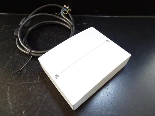 Viessmann Mehrfachanschlussadapter Anschluss-Adapter 7202945