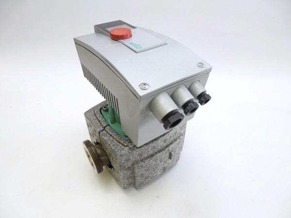Wilo Stratos-Z 30/1-8 RG Energie-Spar-Pumpe / Zirkulationspumpe 2113790 / 16w43