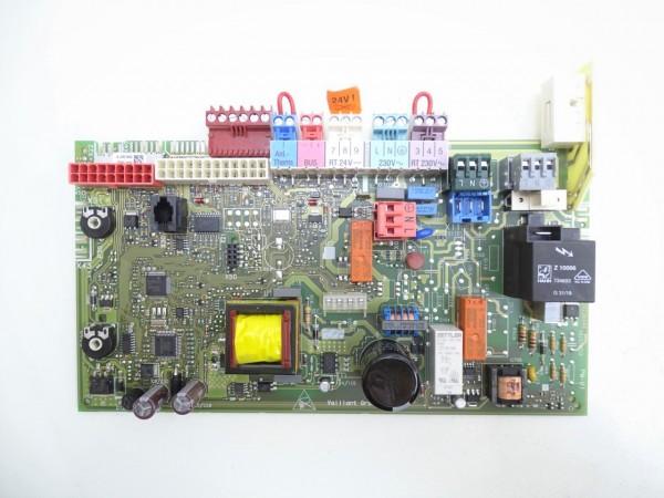 Vaillant Leiterplatte - 0020149950