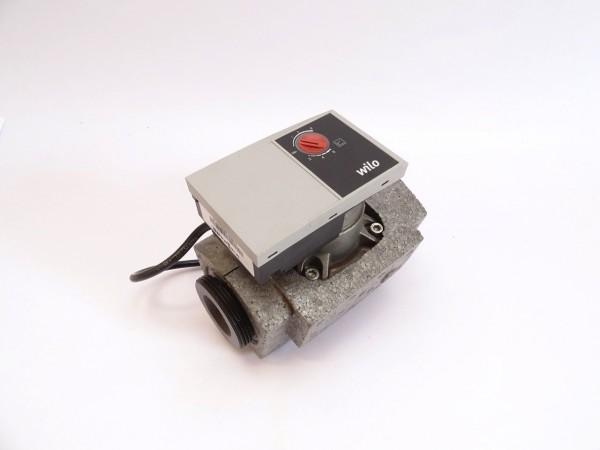 Wilo Yonos PARA RS30/6-RKC M Umwälz-Pumpe Heizungspumpe Energiesparpumpe 4524691