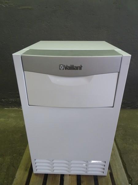 Vaillant atmoVIT exclusiv VKS 114/8-E Gas-Heiz-Kessel 11 kW Heizung Bj.2014