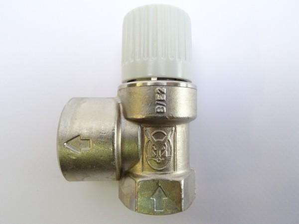 Vaillant Sicherheitsventil - 190721