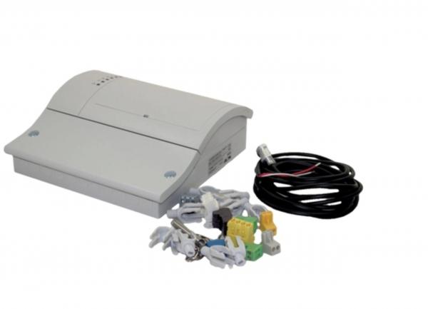 Wolf Mischermodul MM für Regelungssystem WRS - 2744293