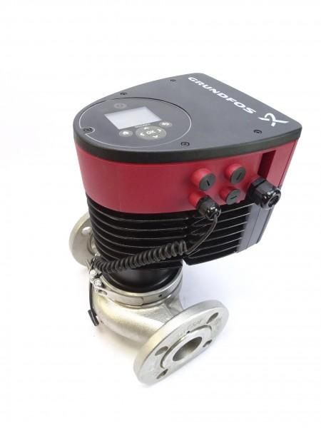 Grundfos Magna3 50-100 F 280 Umwälzpumpe Heizungspumpe Energiesparpumpe 97924737