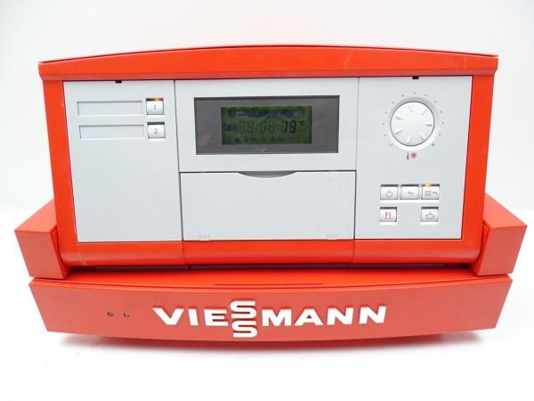 Viessmann Vitotronic 200 KW2 Digitale Kesselkreis-Regelung Steuerung 7450750