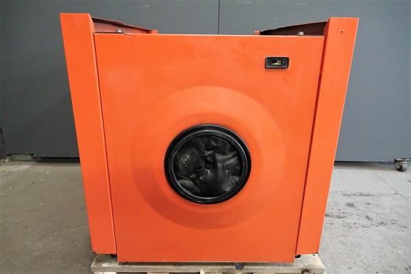 Viessmann HoriCell-NT 200 Liter Edelstahl-Warmwasserspeicher Wassererwärmer 200l