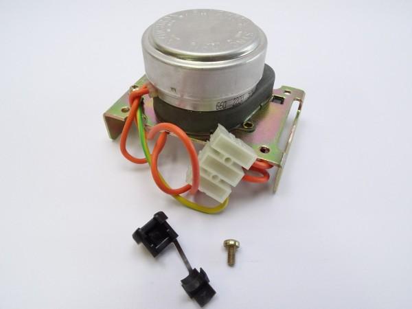 Vaillant Motor für VIH - 255018
