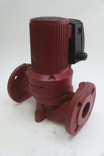 Grundfos UPS 50-60/2 F 280mm Umwälzpumpe Heizungspumpe Energiesparpumpe 96402055