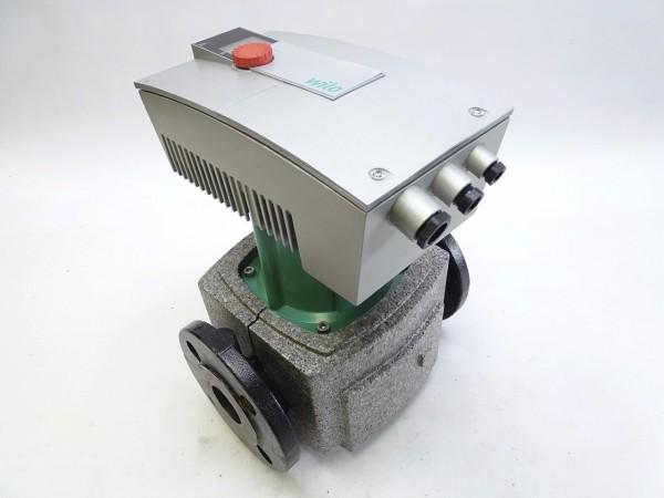 Wilo Stratos 40/1-12 Umwälz-Pumpe Heizungspumpe Energiesparpumpe 2095501 / 16w41