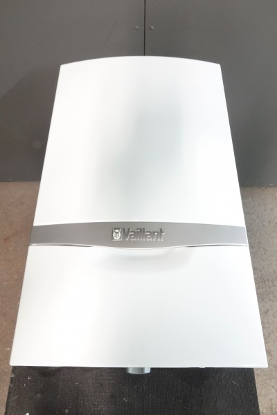 Vaillant ecoTEC plus VC DE 206/5-5 R5 Brennwert-Gas-Heiz-Therme 20kW Bj.2015