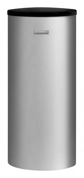 Junkers Bosch STORA W 120-5 P1 A Warmwasserspeicher 120 Liter Standspeicher