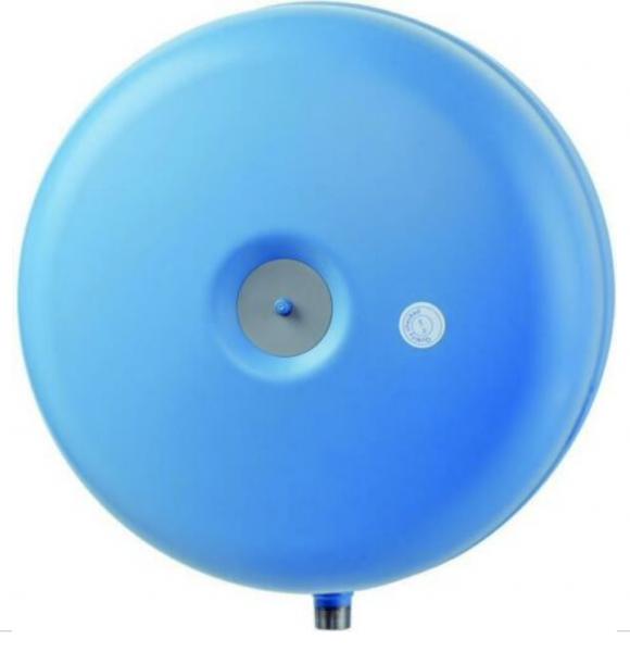 IMI Pneumatex Druckausdehnungsgefäß Statico 10 bar SD 50.10 50 Liter 7103005