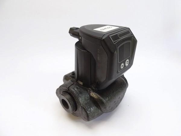 Cosmo CPH 6-25 Umwälz-Pumpe Heizungspumpe Energiesparpumpe 60172002