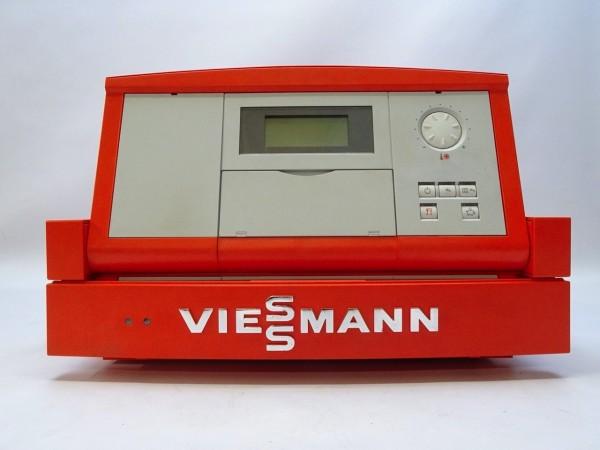 Viessmann Vitotronic 200 KW1 Digitale Kesselkreis-Regelung Steuerung 7187086