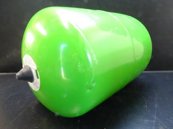 Reflex refix DD 25 Liter Membran Ausdehnungsgefäß für Trinkwasser - 7308400