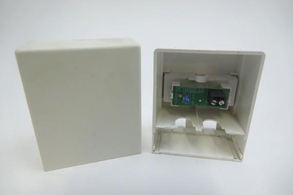 Viessmann Außenfühler Vi 7820148 Typ 7405121 Außentemperaturfühler Ni 500