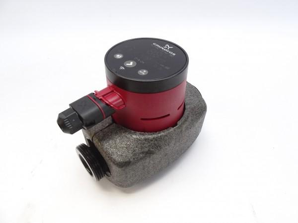 Grundfos Alpha2 25-40 180mm Umwälz-Pumpe Heizungspumpe Energiesparpumpe 99260497