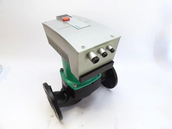 Wilo Stratos 65/1-12 340mm Umwälz-Pumpe Heizungspumpe Energiesparpumpe 2150571