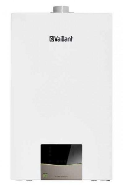 Vaillant ecoTEC exclusive VC 30 CS/1-7 E/LL Gas-Brennwert-Therme 30 kW