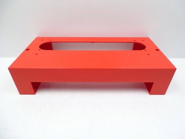 Viessmann Konsole für digitale Kesselkreisregelung Vitotronic - 7282852