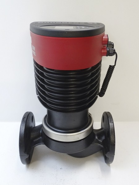 Grundfos Magna3 40-120 F 250 Umwälzpumpe Heizungspumpe Energiesparpumpe 97924649