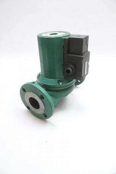 Wilo P 40/100 r 250mm Umwälz-Pumpe Heizungspumpe 1321296