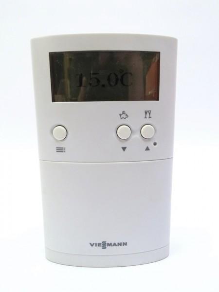 Viessmann Vitotrol 100 UTDB Raumtemperaturregler Steuerung Reglung 7426465