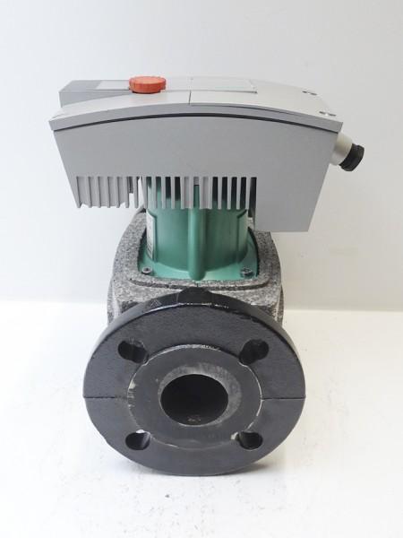 Wilo Stratos 50/1-8 240mm Umwälz-Pumpe Heizungspumpe Energiesparpumpe 2095502