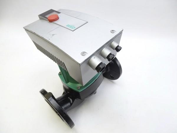 Wilo Stratos 50/1-12 Umwälz-Pumpe Heizungspumpe Energiesparpumpe 2095504 / 17w41