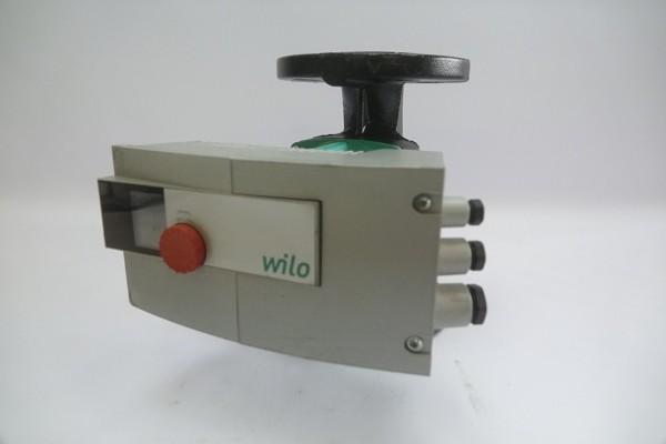 Wilo Stratos 50/1-6 240mm Umwälz-Pumpe Heizungspumpe Energiesparpumpe 2136710