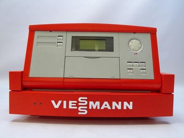 Viessmann Vitotronic 200 KW2 Digitale Kesselkreis-Regelung Steuerung 7187088