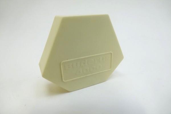 Buderus 4000 Außenfühler Außentemperaturfühler für Logamatic Ecomatic 5991374