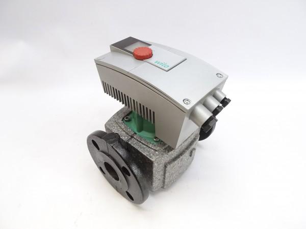 Wilo Stratos 40/1-4 220mm Umwälz-Pumpe Heizungspumpe Energiesparpumpe 2095499