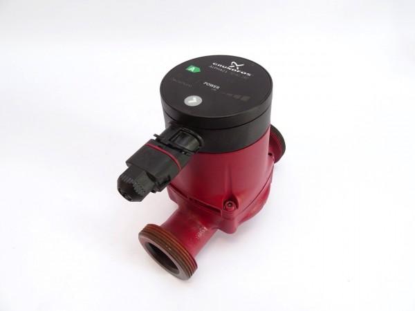 Grundfos Alpha2 32-40L 180mm Umwälzpumpe Heizungspumpe Energiesparpumpe 97533054
