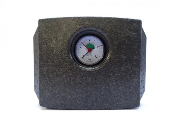 Buderus KSS/G125 Heizkessel-Sicherheits-Set bis 50kW Kleinverteiler 63026690