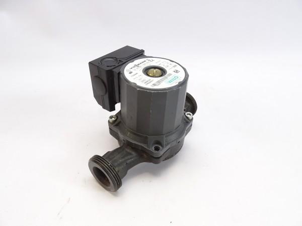 Wilo VIRS 25/4-1 180mm Umwälz-Pumpe Heizungspumpe 4505100 (Viessmann 7339455)