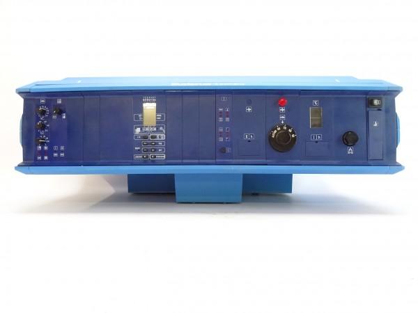 Buderus Ecomatic HS 3320 S0 Kessel-Steuerung-Reglung Regelgerät